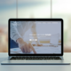 Squarespace Versus WordPress: What's Right For You?