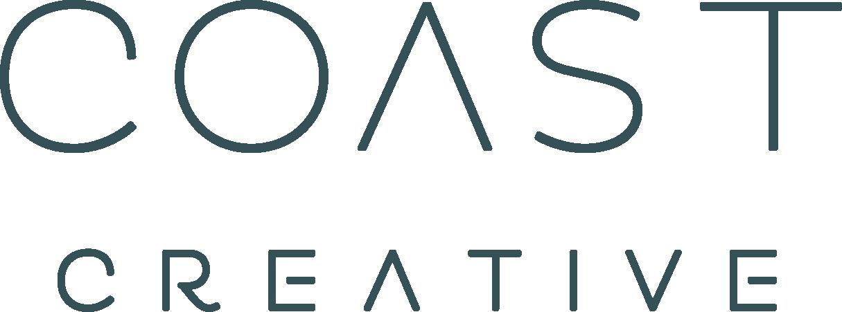 Coast Creative Digital Marketing Agency | San Diego & Charlotte