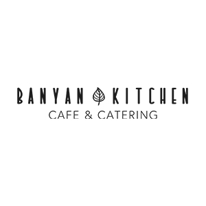 banyan kitchen logo