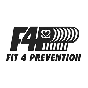 fit 4 prevention logo