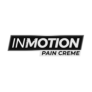 inmotion pain creme logo
