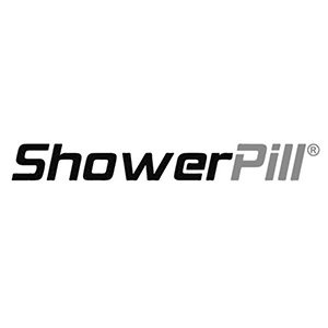 showerpill logo