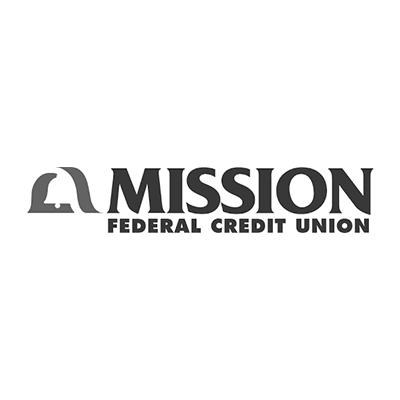 Mission Federal logo